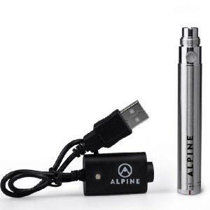 Vape Pens & Batteries Europe