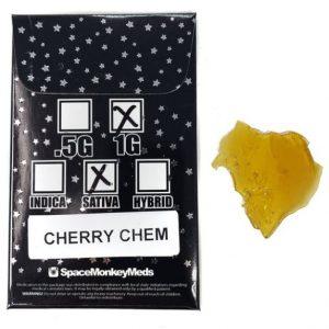 Buy Cherry Chem Shatter