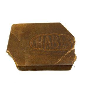 Buy Habibi Moroccan Hash Online