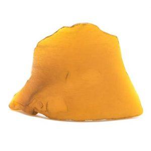 Buy Orange Lemons Shatter