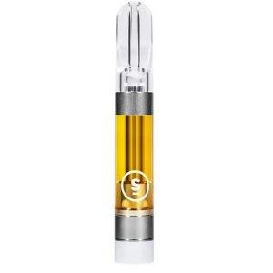 Select Oil Prefilled Vape Cartridge