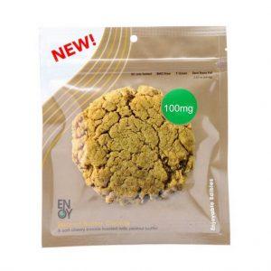 Buy THC Cookies Online 100mg