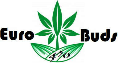 Euro 420 Buds