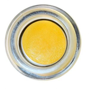 Buy 710 Labs Live Rosin Concentrate