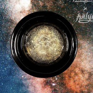 Kalya X Alien Labs Hash Rosin Cannabis Concentrate