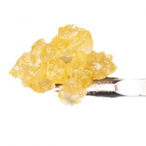 Pineapple Pound Cake Diamonds Crystalline