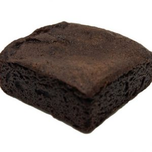 3Chi Delta-8-THC Brownies