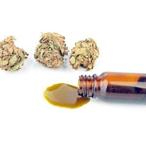 Buy Delta-8 THC Cannabis in Europe