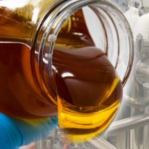 CBD kristallikindel destillaat Euroopa